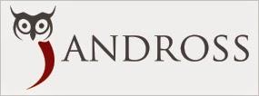 logo-andross-editora
