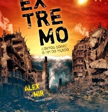 alex-mir-contos-sobre-fim-mundo-extremo-andross-editora