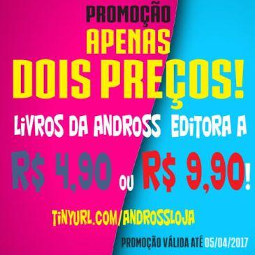 promocao-livros-andross-editora