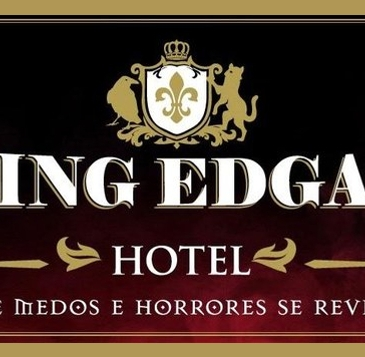 header-king-edgar-hotel