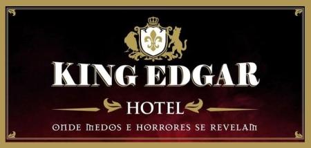 header-king-edgar-hotel