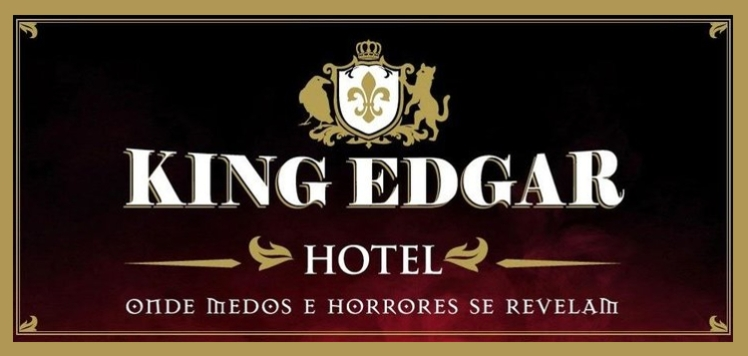 Header_King Edgar Hotel