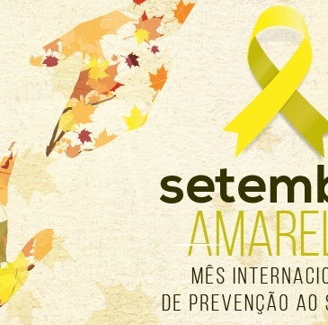 setembro-amarelo-mes-prevencao-suicidio