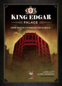livro-king-edgar-palace-capa