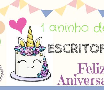 aniversario-escritopias-blog-literario-um-ano