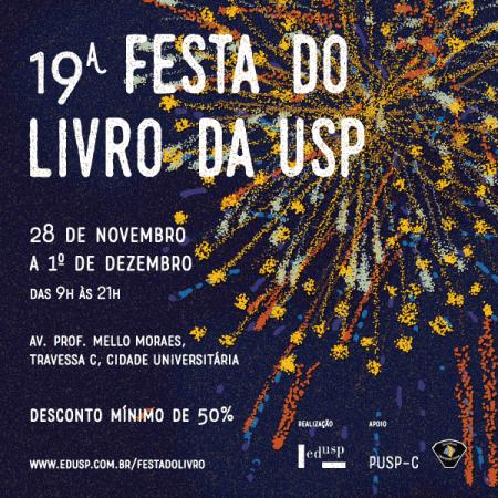 19-Festa-do-livro-2017-usp-edusp