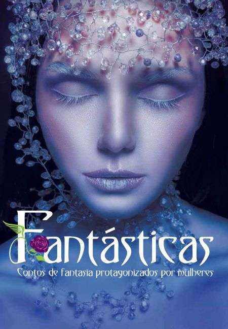 antologia-literaria-fantasticas-giz-editorial
