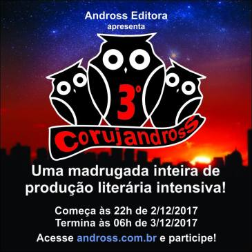 andross-editora-corujandross-producao-literaria