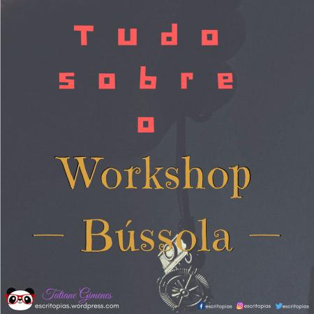 workshop-bússola-fotografia-casamento-empreendimento