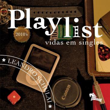 playlist-vidas-singles-leandro-schulai