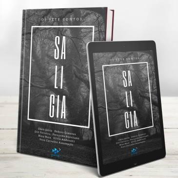 saligia-sete-contos-antologia-amazon