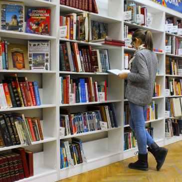 livros-mulher-livraria-saraiva-promocao
