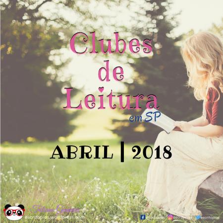 clubes-de-leitura-em-sp-abril-2018