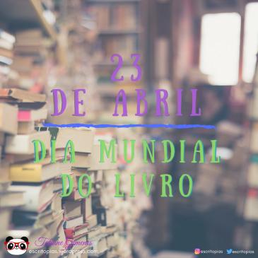 dia-mundial-livro-promocao-livrarias