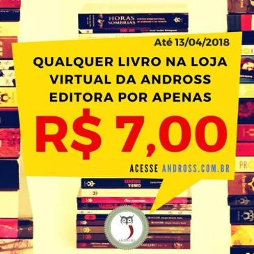 andross-editora-loja-virtual-uol