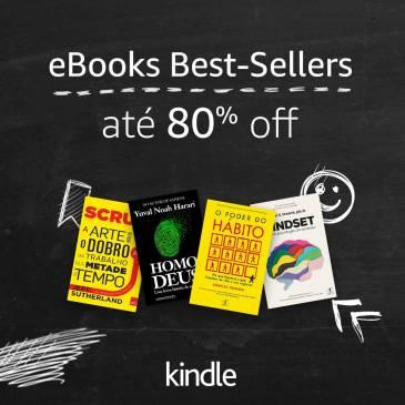 ebook-best-sellers-amazon-kindle