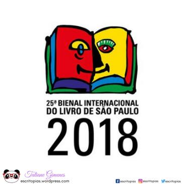 bienal-internacional-livro-sp-2018