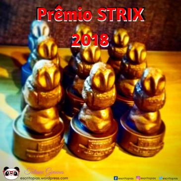 premio-strix-2018-andross-editora