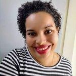 autora-blogueira-literaria-tamires-carvalho
