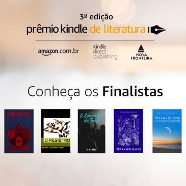 prêmio-kindle-literatura-nova-fronteira