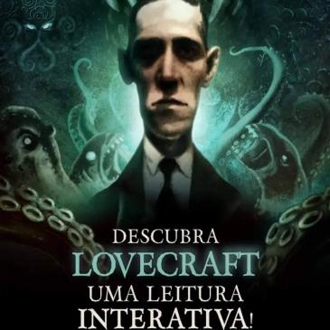 hp-lovecraft-mestre-literatura-terror