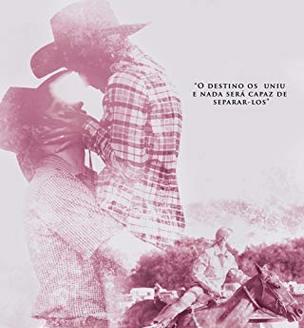 owen-hart-cowboys-de-ferro