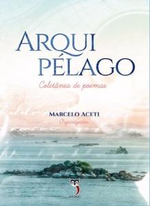 capa-arquipelago-andross-coletanea-poemas