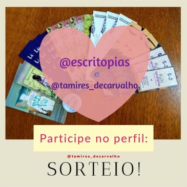 blog-sorteio-escritopias-tamires-carvalho
