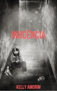 ebook-inocencia-autora-kelly-amorim