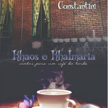 khaos-khalmaria-contos-cafe-tarde