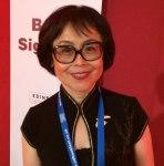 jornalista-radialista-escritora-xinran-china