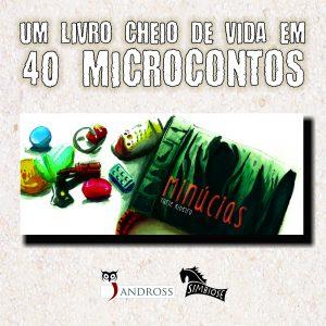 minucias_instagram-300x300