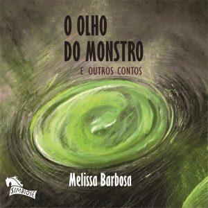 o-olho-do-monstro_capa-redes-300x300
