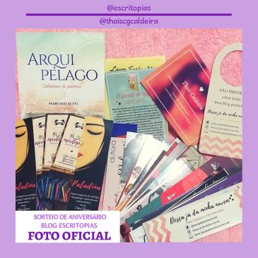 sorteio-aniversario-blog-escritopias-livros