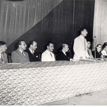 congresso-brasileiro-escritores