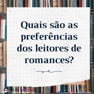 pesquisa-literaria-romance-nacional-preferencias