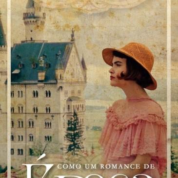 romance-epoca-tamires-carvalho-blog