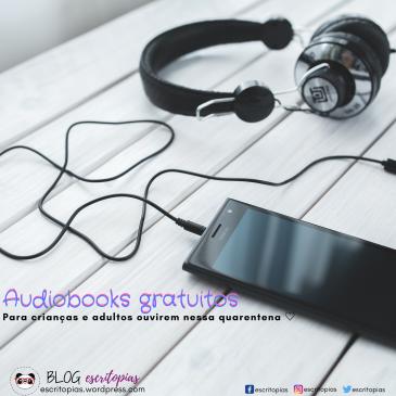 audiobooks-gratuitos-quarentena