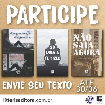 litteris-editora-courier-brasil-lancamento