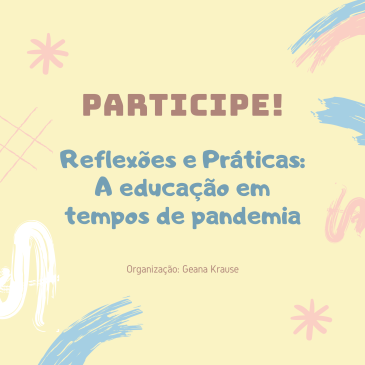 participe-educacao-pandemia-geana-krause