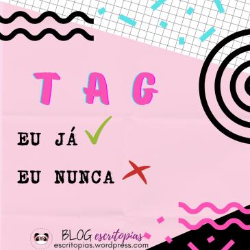 tag-euja-eununca-bookstagram-