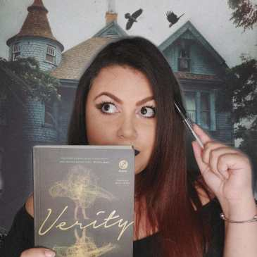 verity-galera-record- colleen-hoover